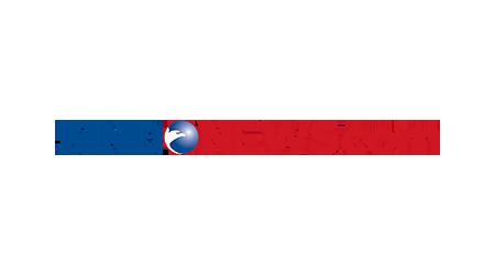 sindonews.com